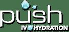 push-iv-hydration-logo